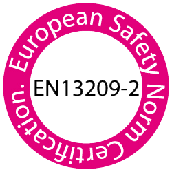 european-safety-norm-certification-bykay